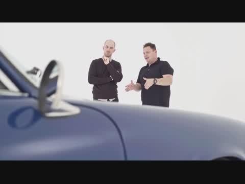 69T video clip
